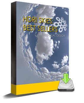 hdri best sellers box